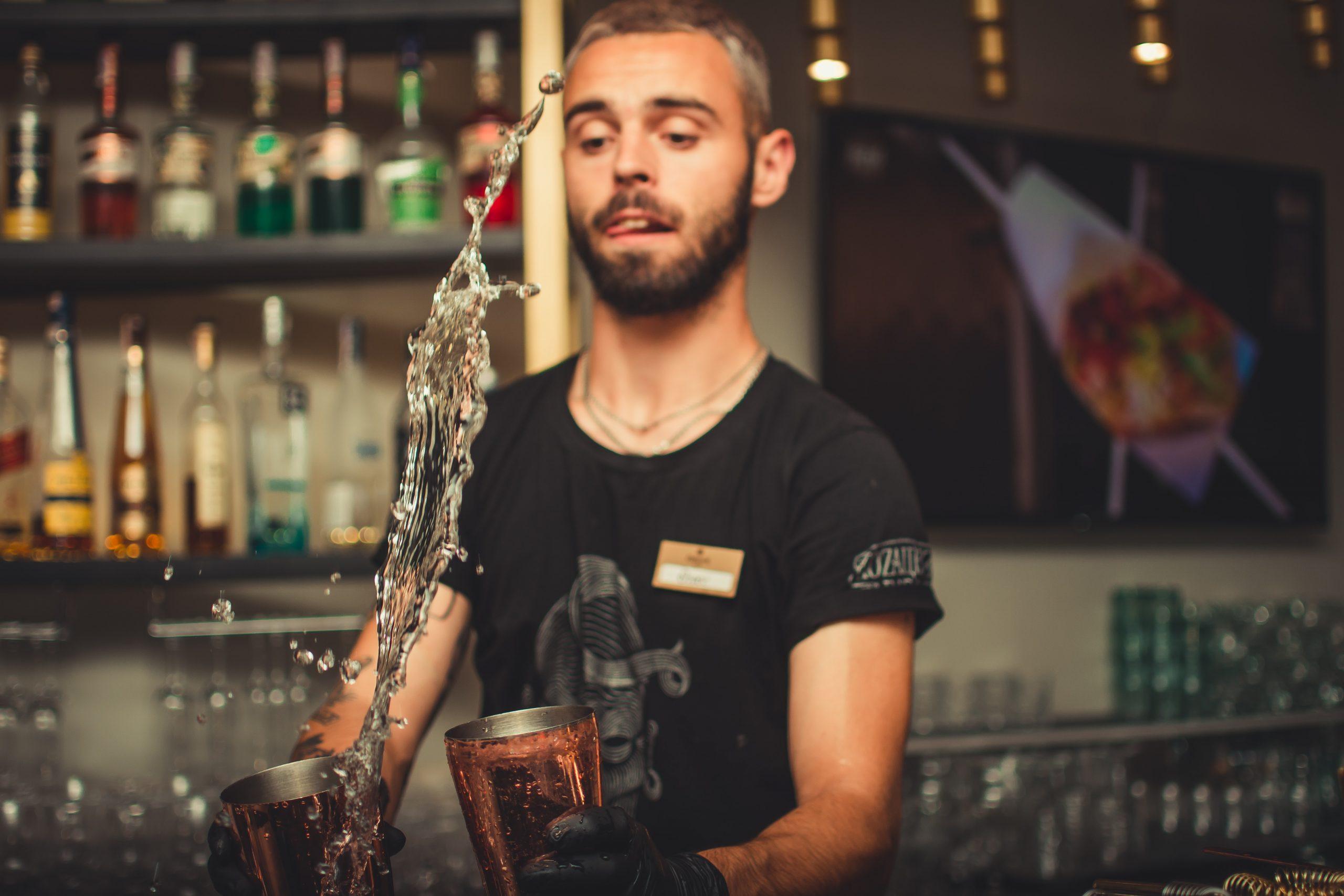 bartending-school-cost